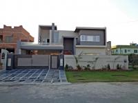 modern-elevation