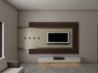 living-room-wall-3d-design