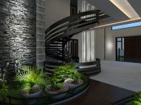lobby-design
