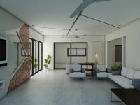 modern-lounge-view