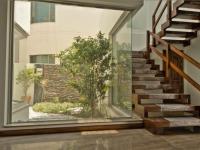 residential-interior-design-work