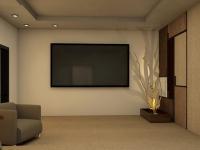 room-theater-3d-design