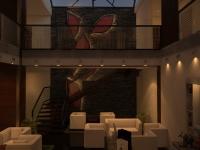 royaute-luxury-hotel-interior