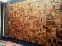 woodcut-wall-work