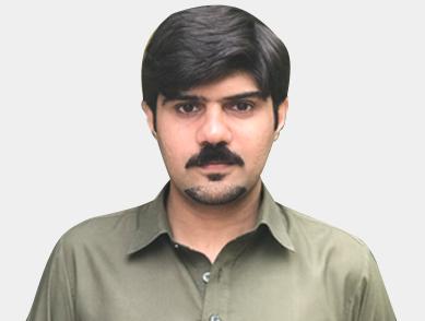 Ghulam Mustafa - Architect