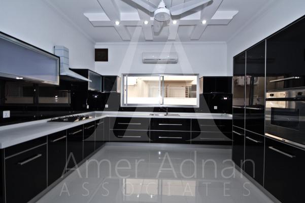 Amer Adnan Associates Part 30