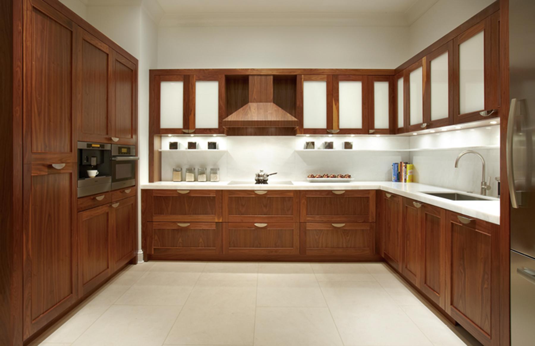 Kitchen Design In Karachi S