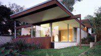 Mid-Century Modern Homes