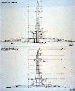 Architecural Design