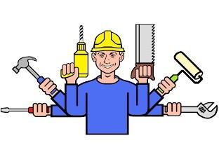 skilld labor