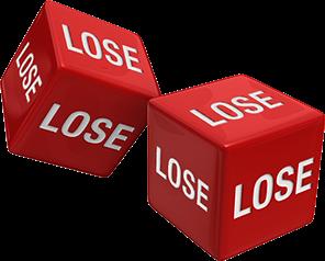 Lose-Lose Situation