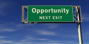 Opportunity Next