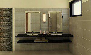 Bathroom Designs 1