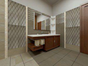 Bathroom Designs 2