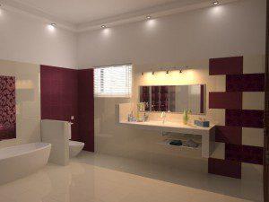 Bathroom Designs 3