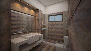 Bathroom Designs 4
