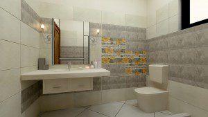 Bathroom designs 5