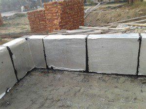 Construction15