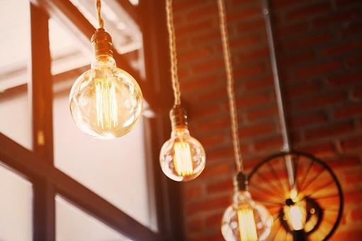 7 Por Types Of Indoor Lighting Fixtures