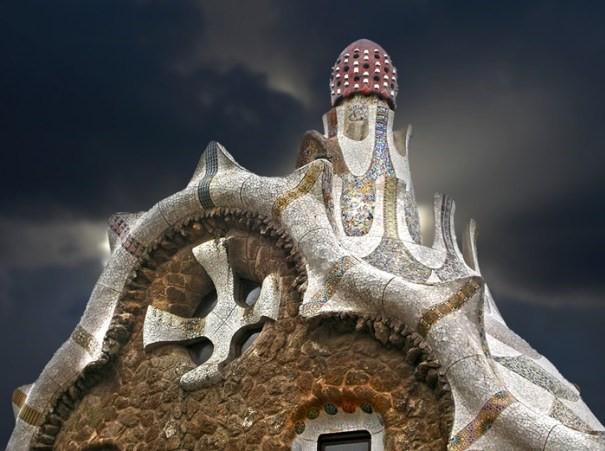 Mind House, Spain