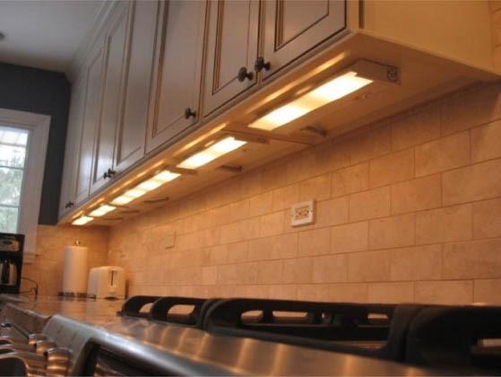 7 Popular Types Of Indoor Lighting Fixtures