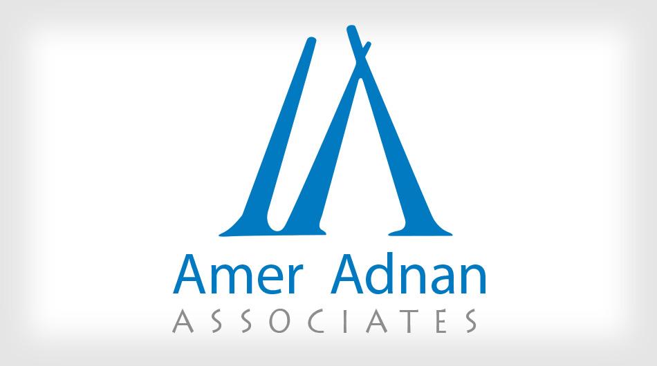 Amer Adnan Associates Revamps Online Presence