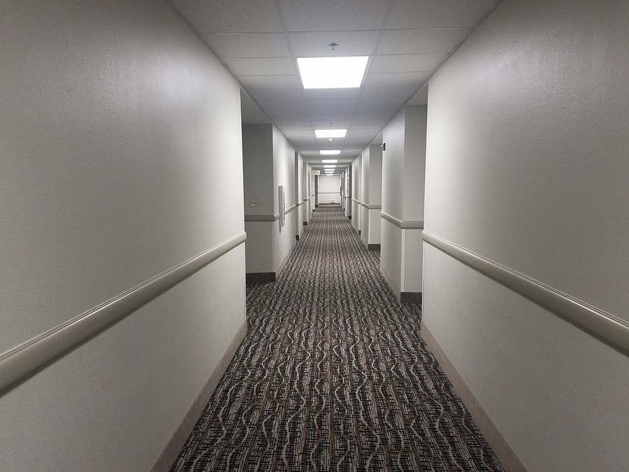Easy-to-Navigate-Floors