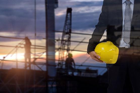 Construction-Procedures